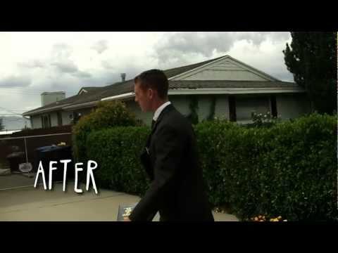 Smooth Slow Motion (using Sony Vegas Pro)