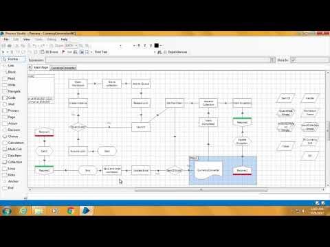 Blue Prism Video Tutorial | 034 | Multi BOT Architecture - Environment Locking - Part 2
