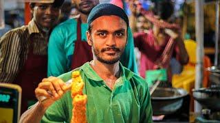 Zakaria Street Kolkata | Ramadan Mubarak 2017