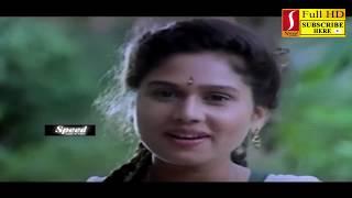 Malayalam Action Movies Videos - PakVim net HD Vdieos Portal