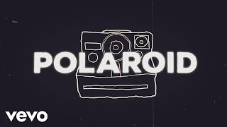RIKI - Polaroid (Lyric Video)