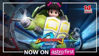 BoBoiBoy Movie 2 - Klip Pipi Kura Keras  |  Kini di Astro First,CH480
