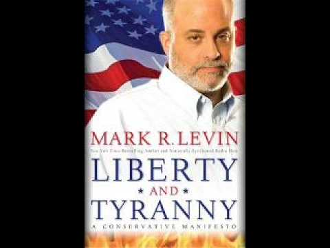 Mark Levin Questions Pelosi's Birth Certificate and Speaks About Barbara Boxer