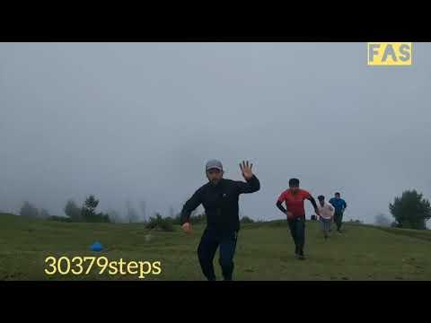 Xxx Mp4 Sky Running To Tutbul Upper Mamnet Return From Dachigam 3gp Sex