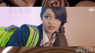 Chocolate Day Special | Valentine Week | White Hill Music | New Punjabi Songs