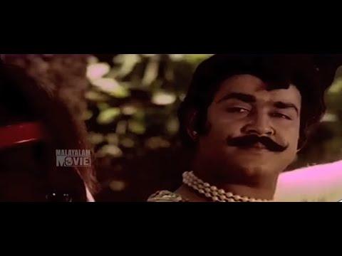 Odiyan Mohanlal in Malayalam full movie    Mohanlal Super hit movie