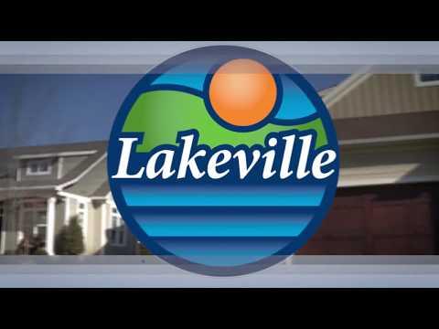 Focus on Lakeville - February 2, 2018