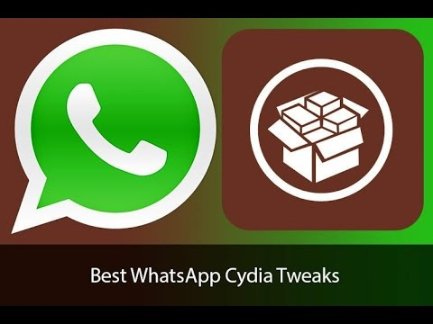 Installing app via Cydia