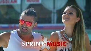Download Tamy & Pepe - Dominicana | Official Video