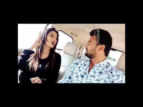 Xxx Mp4 Priya Prakash Winking By An Odia Famous Actress Jhilik 3gp Sex