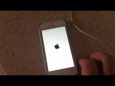 Iphone 5, 5S, 6 battery problems