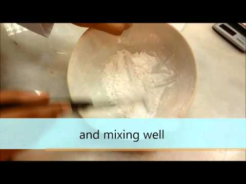 lab4 Determination Of Angle Of Repose Of Powders 2
