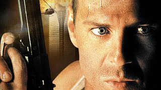 Cutting Edge: Episode 15 - Die Hard Series (Special Edition)