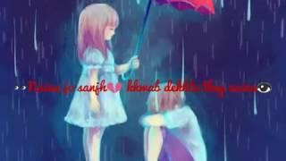 NAINA   VIDEO SONG   NEHA KAKKAR VERSION