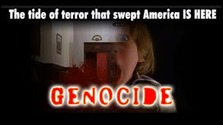 THE SHINING - Native American genocide themes (includes a lot of info not in the Room 237 docu)