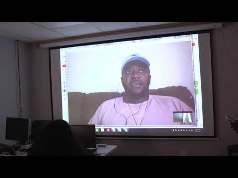 How to Get An Oracle DBA Job-  MrLittleJohn Testimonial