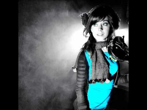 Lindsey Stirling Michael Jackson Medley [studio recording]