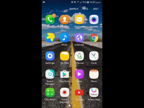 How to Check If Your Android Phone Is Refurbished or Original