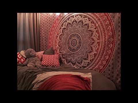 3 Ways How to Make Small Room look Beautiful | Indiahandmades.com