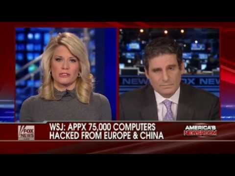 Global Identity Theft International Identity Theft Zeus Software Data Breach Facebook