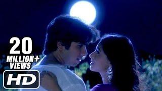 Vivah! Full Video Songs Featuring Shahid Kapoor and Amrita Rao!