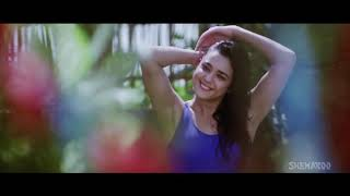 Preity Zinta best song