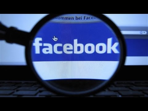 FB Tip: How to look up someone's 'like' and 'comment' history