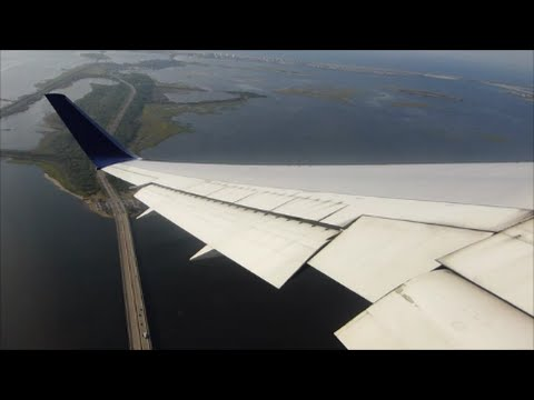 Delta Air Lines Boeing 767-324ER | New York JFK to Los Angeles *Full Flight*
