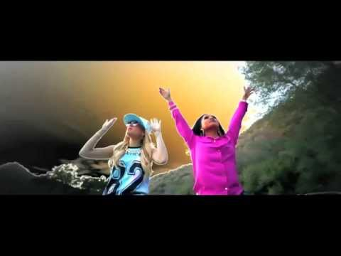 Chanel West Coast Blueberry Chills Feat Honey Cocaine Official Music