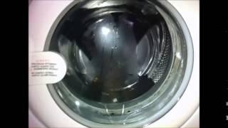 Download Profilo Pacific 5206 - 95C Maintenance Wash Video