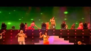 A R Rahman Ring Ring Ringaa In Sydney Concert 2010 Part 2