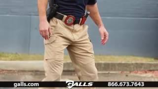 Galls® Elite Ops Tactical Pants - Tj295