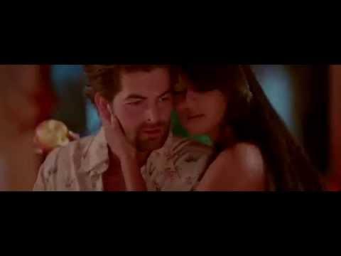 Xxx Mp4 Sonal Chauhan Sex With Neil Nitin Mukesh 3gp Sex