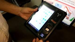 How to solve biometric machine error - PakVim net HD Vdieos
