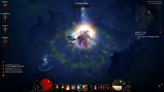 D3 PvP Montage - Diablo 3 Gaming Compilation