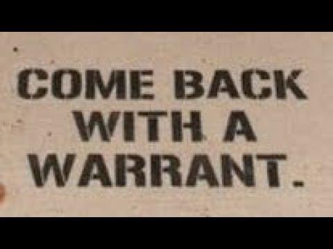 TRUST acct, FBI AGENT PARKER H. STILL / HEATHER TUCCI & RANDALL BEANE