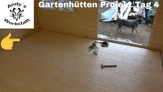 Fußboden Osb Zoro ~ Fußboden mit centstücken fußboden osb zoro küche selber bauen