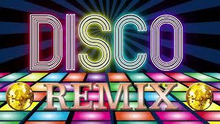 PINOY DISCO REMIX DANCE 2018 OPM DISCO PINOY DANCE 2018