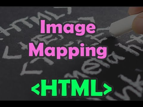 HTML | IMAGE MAPPING |
