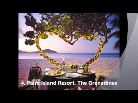 5 Best Adults Only Resorts in the Caribbean
