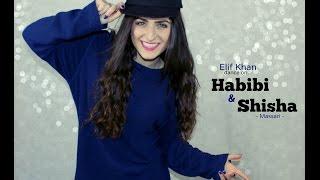 2in1 - Dance on: Habibi (Brand New Day) & Shisha