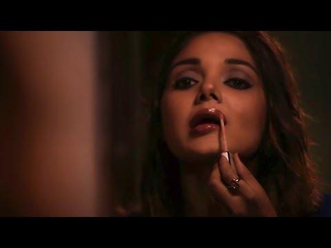 Xxx Mp4 A Wife Smell Suspense Short Film 3gp Sex