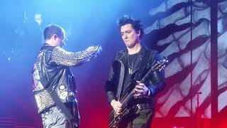 solo synyster gates Videos - 9tube tv