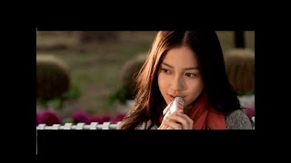 First Time - Chinese Movie Eng Sub