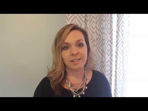 License Law Reform Act- Transaction Brokerage