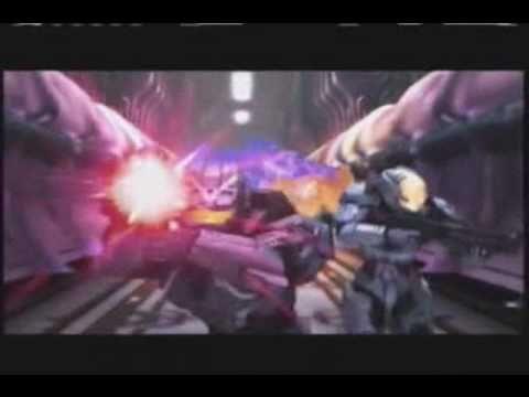 Xxx Mp4 Halo Legends I Need A Hero 3gp Sex