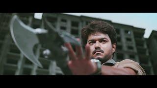 New Movies 2016 Full Movies   Vijay New Movies 2016   Latest Movies 2016   Movies 2016 Full Movies