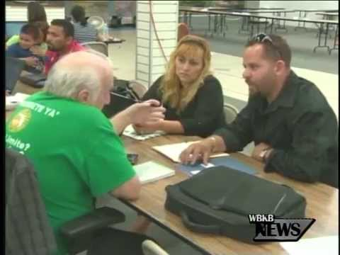Enrollment Starts for Michigan Medicaid