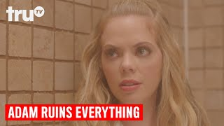 Adam Ruins Everything - Why Toxins Are a Myth (Tease) | truTV