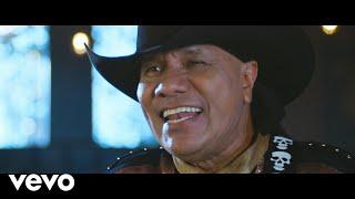 """Bronco - El corrido de Miguel Rivera (Inspirado en """"COCO""""/Official Video)"""